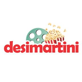Desimartini