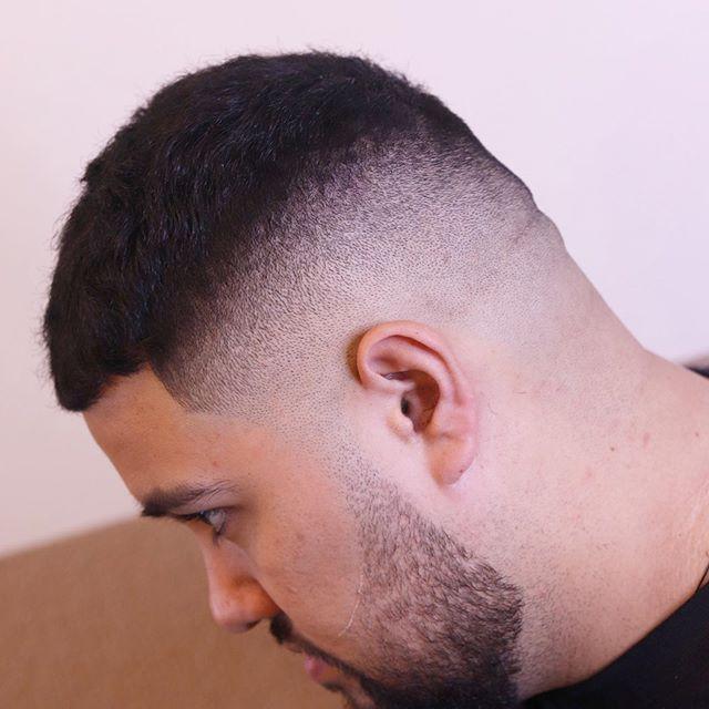 Back to it...... @brotherwolf_stkilda @brotherwolf_ @brotherwolf_north #hair #haircut #barber #barbershop #barbers #menshair #guyshair #fashion #gq #yspark #melbourne #hairdresser #hairstyle #beard #beardgang #barberlife #melbournebarber #austraila #barberlove #sassoon #skinfade #fade #taper @ysparkaustraila @behindthechair_com @ysparklove @menshairs @menshairworld @hairbrained_official @guyshair @showcasebarbers @ratemycuts @worldofbarbers @elitebarberslounge @sharpfade