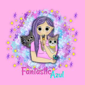 FantasticAzul