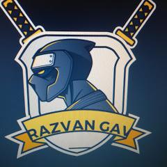 Razvan