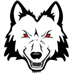 Adventures of Graywolf