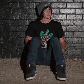 Brendon Smith