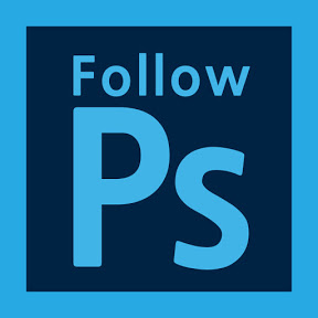 Follow PS