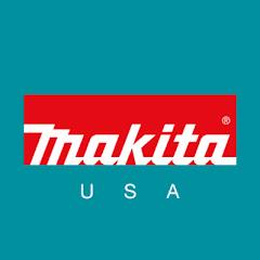 Makita Tools USA