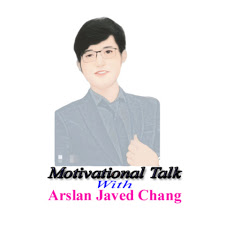 AJ - Motivation