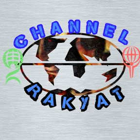 Channel Rakyat