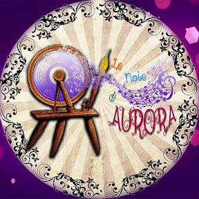 Le Note di Aurora