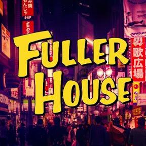 Fuller House: A Netflix Original Series