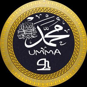 Umma Muhammada
