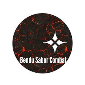 Bendu Lightsaber Combat