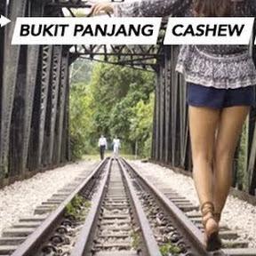 Bukit Panjang - Topic