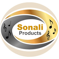 Sonali Products