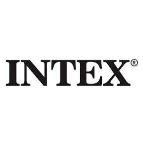 Intex Indonesia