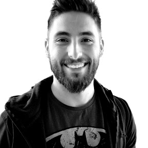 Carlos Nieto
