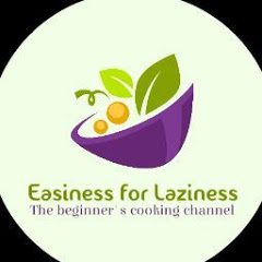 Easiness For Laziness