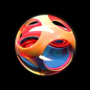 제로원크래프트 ZERO-ONE CRAFT