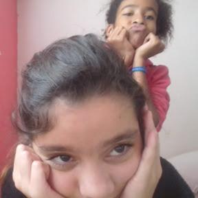 Gigi e Mimi