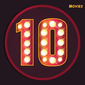 10Movies