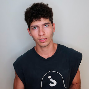 Bryan Aristizabal