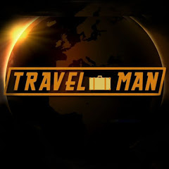 Travel Man