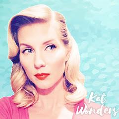 Kat Wonders