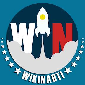 wikinauti