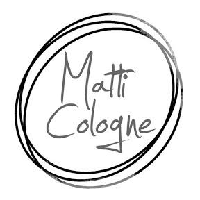 Matti Cologne