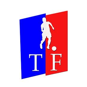 Todavida Futsal