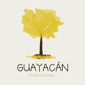 Guayacán Producciones