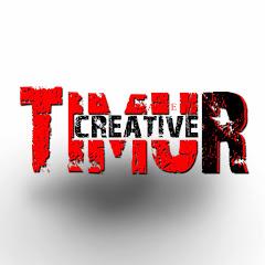 Timur Creative