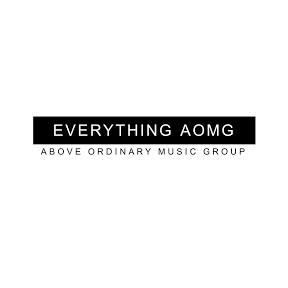 Everything AOMG