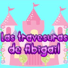 Las travesuras de Abigail