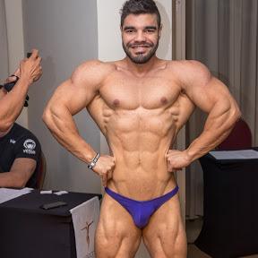 Filipe Tomé