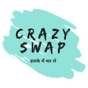 crazy swap