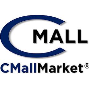 CMALL MARKET