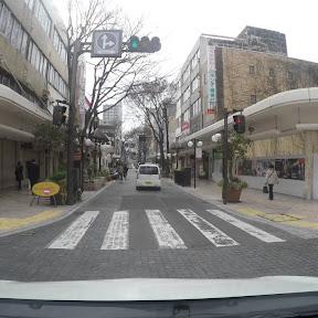 Shizuoka - Topic