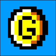 FanGameWorker糞Game職人
