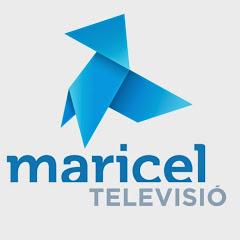 Maricel TV Sitges