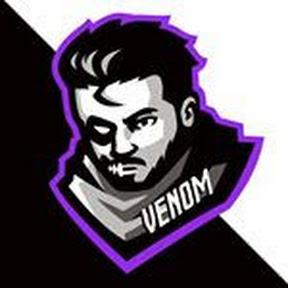 فينوم - Venom