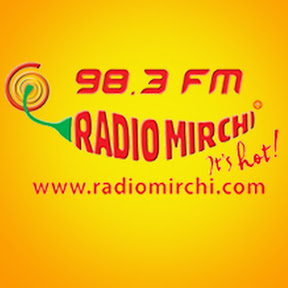 Redio Mirchi RJ Naved Special