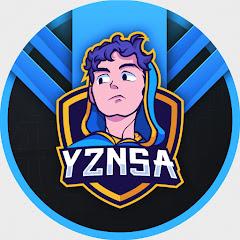 YZN SA