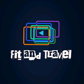 Fit and Travel