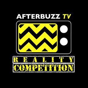 AfterBuzz TV Competitions