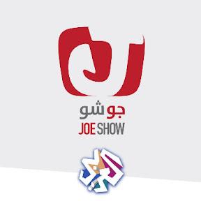 جو شو - Joe Show