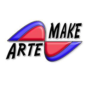 ArteMAKE