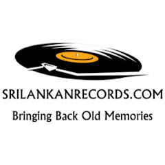 Sri Lankan Records