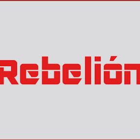 Rebelión - La dura verdad