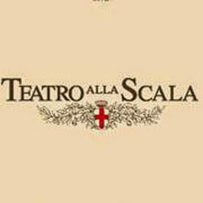 Teatro alla Scala - Topic