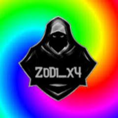 ZoDi_x4