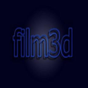 Фильмы онлайн смотреть на Террафильме